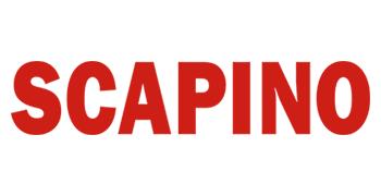 Scapino - vandaag bestellen morgen bezorgd