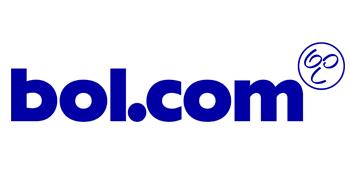 Bol.com - Vandaag bestellen morgen bezorgd