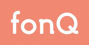 Fonq - vandaag bestellen morgen bezorgd