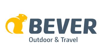 Bever - Vandaag bestellen morgen bezorgd